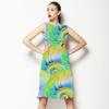 Shell (Dress)