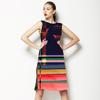 NeonCheckPlacement (Dress)