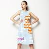 Hello Petal (Dress)