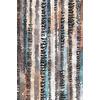 Animal Stripe Skin (Original)