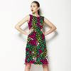 Bright Pebble (Dress)