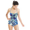 Gemstone Jungle (Swimsuit)