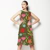 Wild Flowers (Dress)