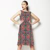 Cloisonne (Dress)