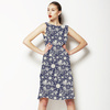 Ethnic Mood (Dress)