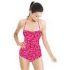 Thallath (Swimsuit)