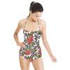 Summer Fruit (Swimsuit)