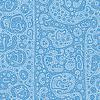 Recursive Coupled Turing Pattern Number One (Original)