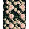 Couronne De Roses (Original)