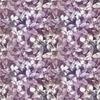Textured Floral (Original)