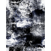 Grunge Texture (Original)