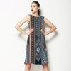592 Navaho (Dress)