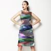 Microworld (Dress)