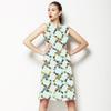 Cubism (Dress)