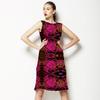 Rose (Dress)