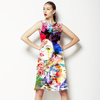 Abstract-2 (Dress)
