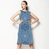 Folk Embroidered References (Dress)