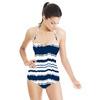 Tie_dye_stripes (Swimsuit)