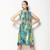 Paint Texture (Dress)