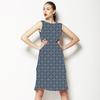 Mosaic (Dress)