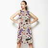 Paisley (Dress)