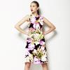 Flower (Dress)