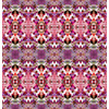 Mysterious Florals No5 in Floral Pattern Collection (Original)