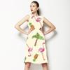 Aloha (Dress)