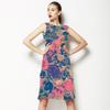 Flo_09 (Dress)
