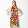 Flo_07 (Dress)