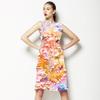Flo_05 (Dress)