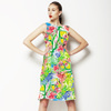 Flo_04 (Dress)