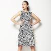 Anm_09 (Dress)