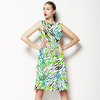 Anm_07 (Dress)
