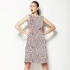Anm_05 (Dress)