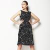 Anm_04 (Dress)