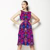 Fluo Ornamentals (Dress)