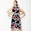 Deco Floral (Dress)