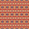 #5087C Persian Carpet (Original)
