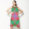 Corals (Dress)