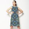 Mosaic Tile 1 (Dress)