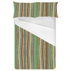 Weebly Tribal Stripe (Bed)