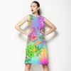 Cacau (Dress)