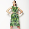 Jungle Tumble (Dress)