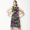 Ethea 004 (Dress)
