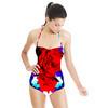 Memory Rose (Swimsuit)