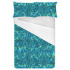 Watercut (Bed)