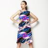 Universal Energy (Dress)
