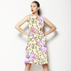 Lily Theme (Dress)