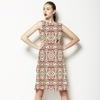 Saling Melengkapi (Dress)